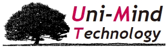 Uni-Mind Technology Company Logo